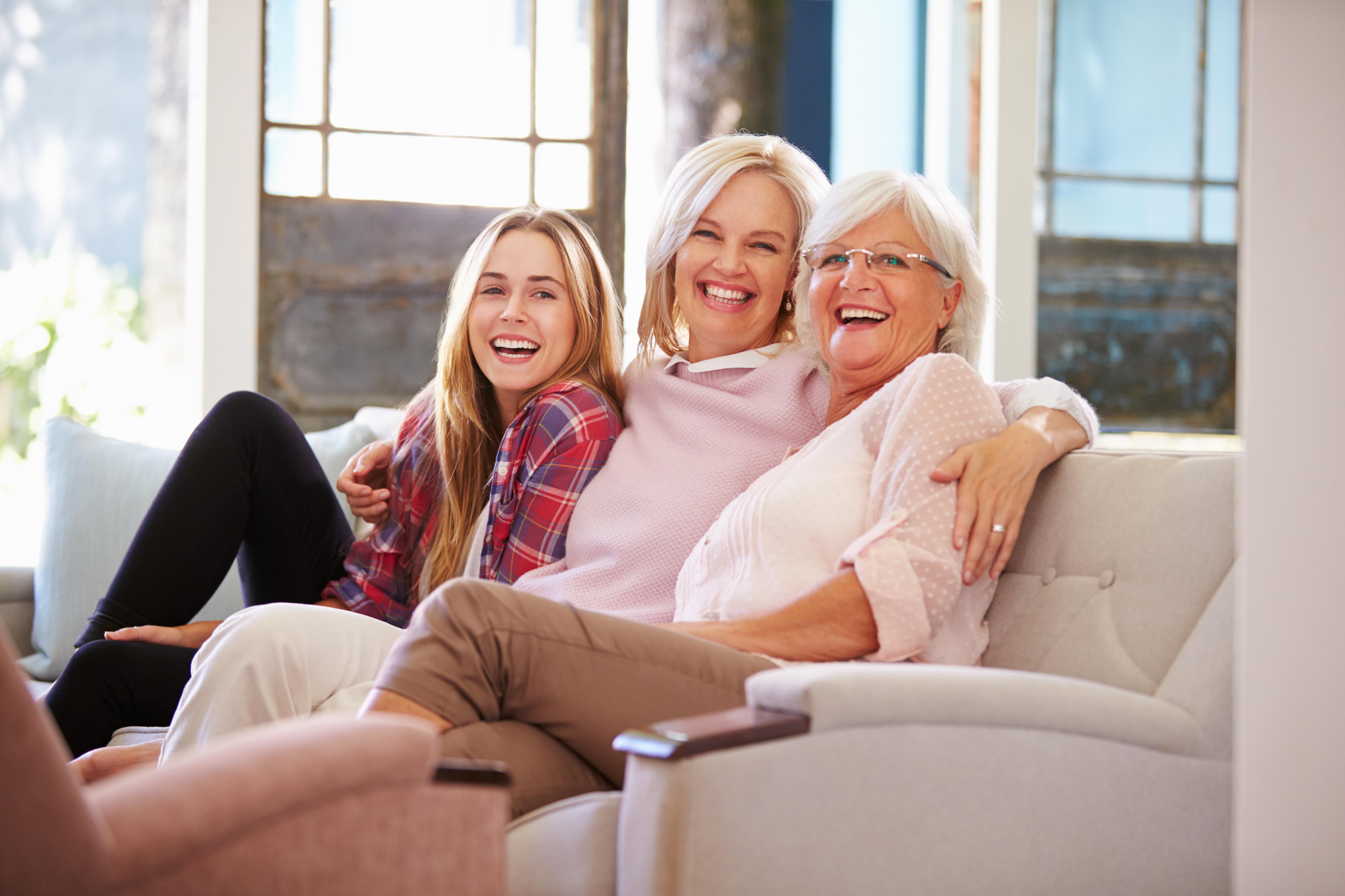 Klasična življenjska zavarovanja